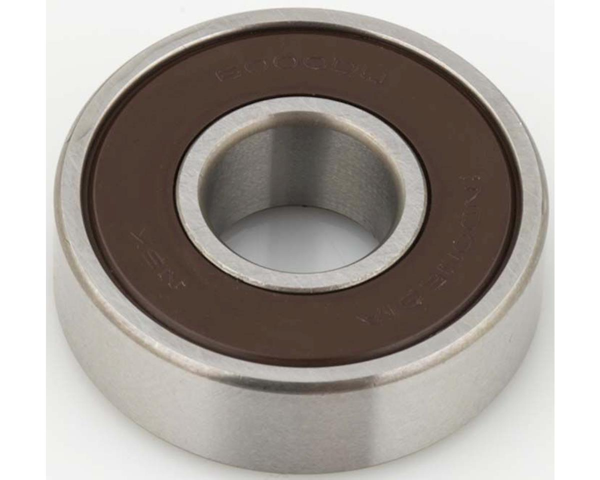 DLE Engines 40-S33 Bearing Rear 6000 DLE40