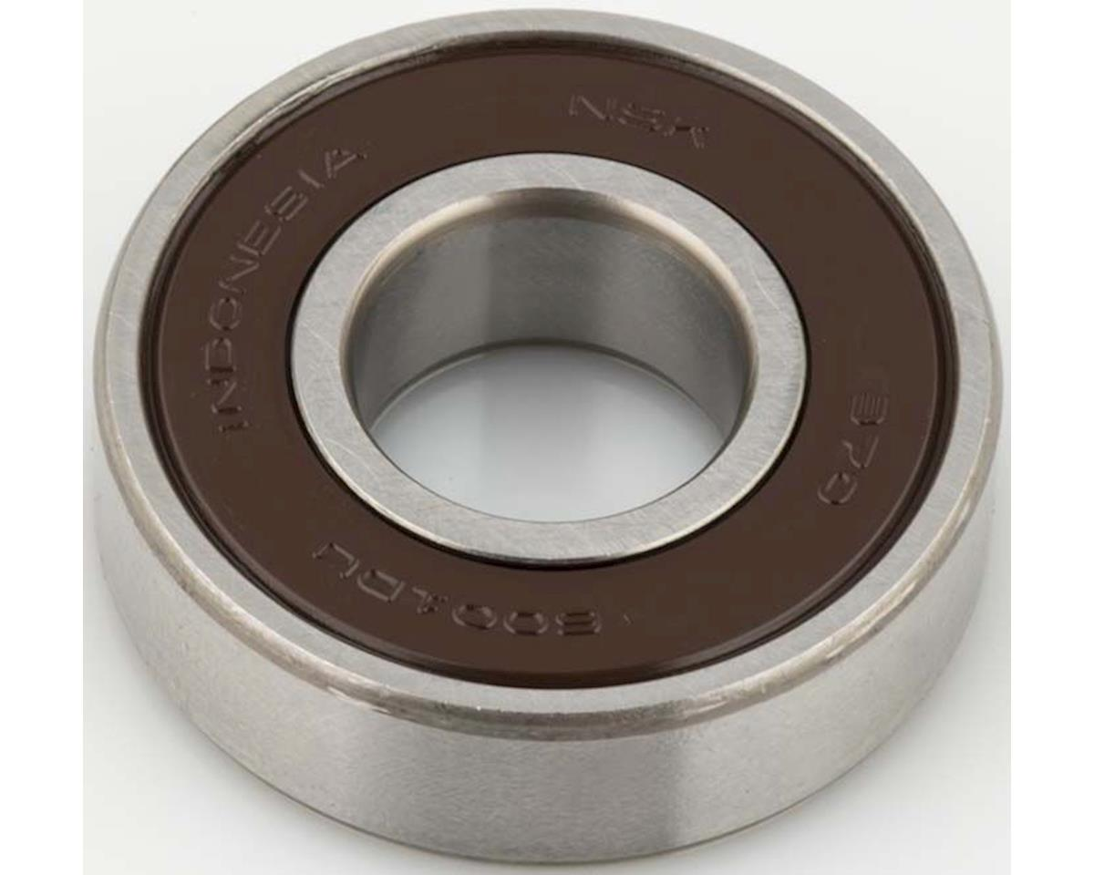40-S4 Bearing Front 6001 DLE40 by DLE Engines