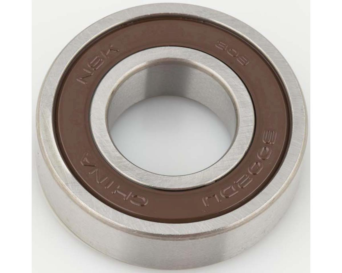 40-S7 Bearing Middle 6002 DLE40 by DLE Engines