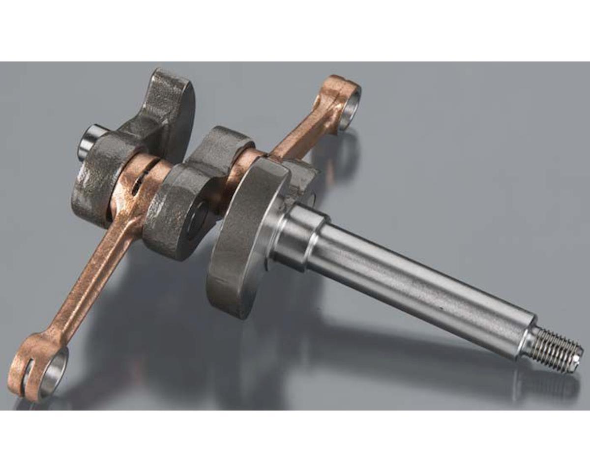 DLE Engines 40-S9 Crankshaft DLE40