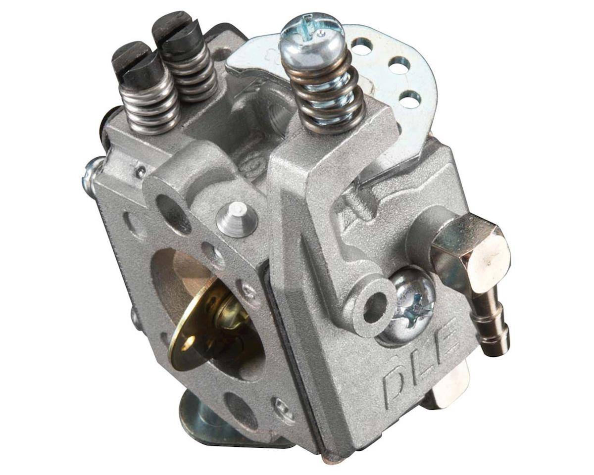 DLE Engines 55-A17 Carburetor Complete DLE55