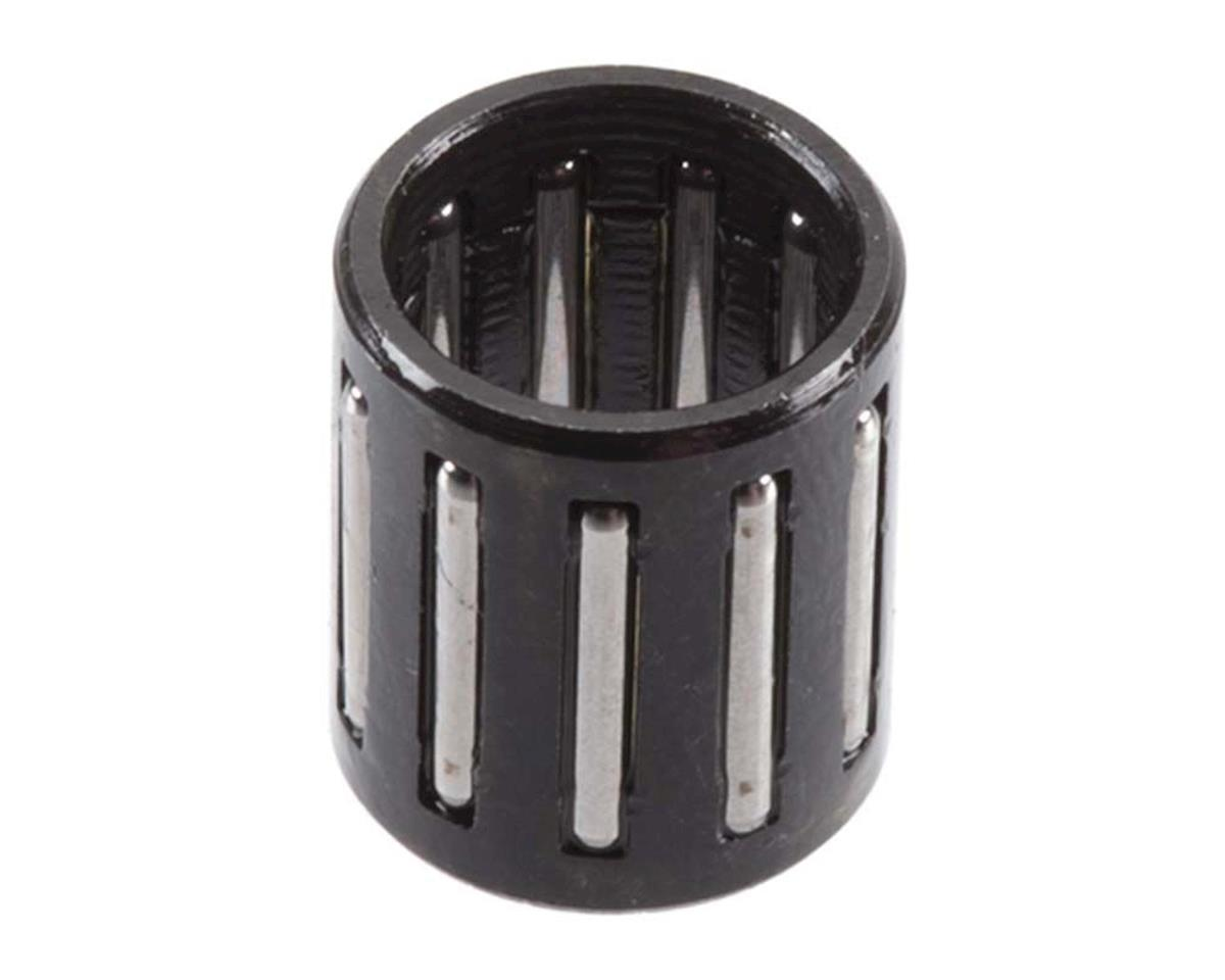 55-A19 Needle Bearing DLE55 by DLE Engines