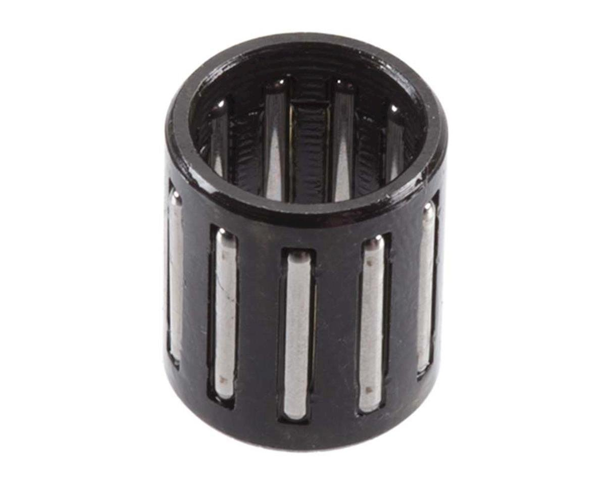 DLE Engines 55-A19 Needle Bearing DLE55