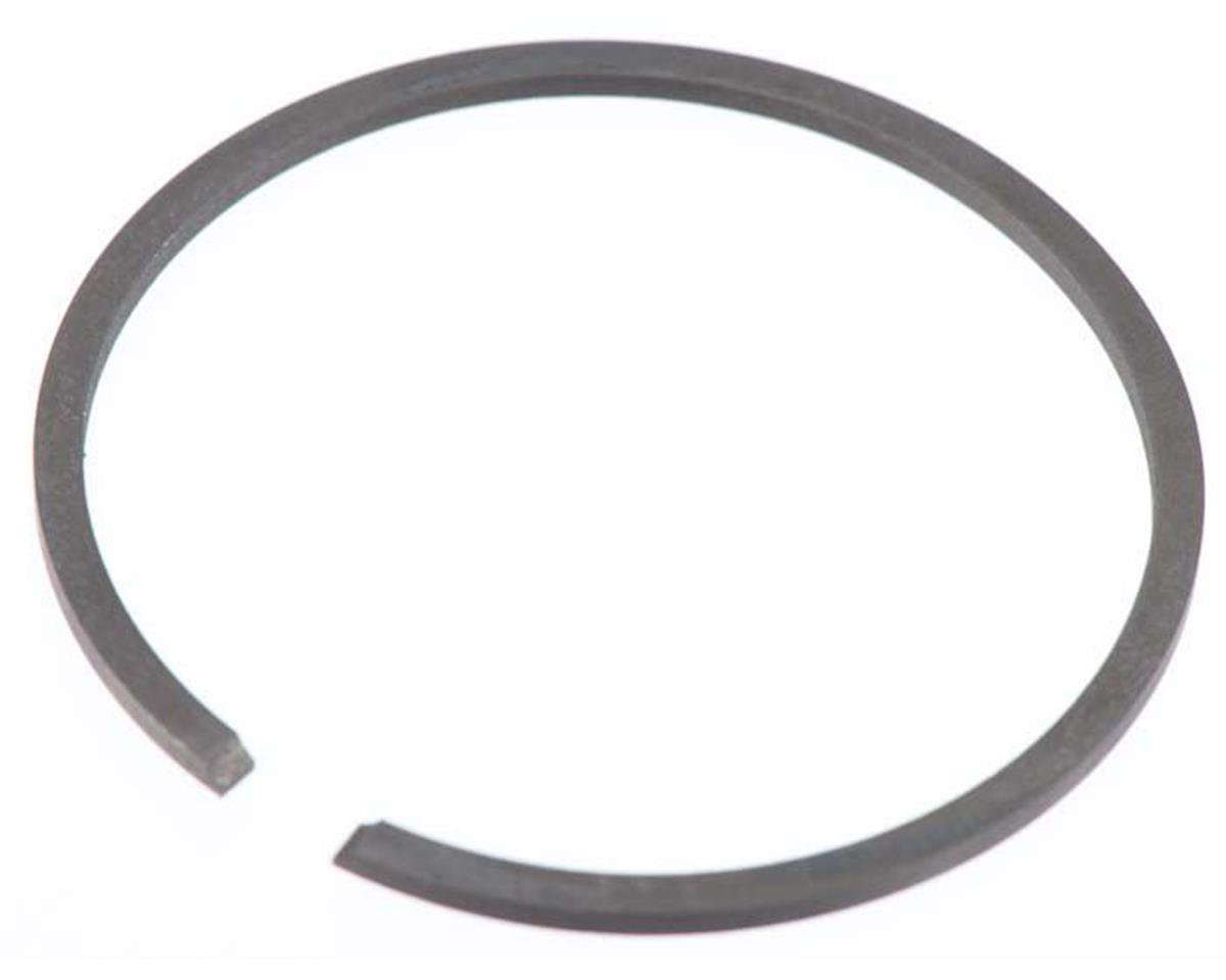 DLE Engines Piston Ring Dle-55