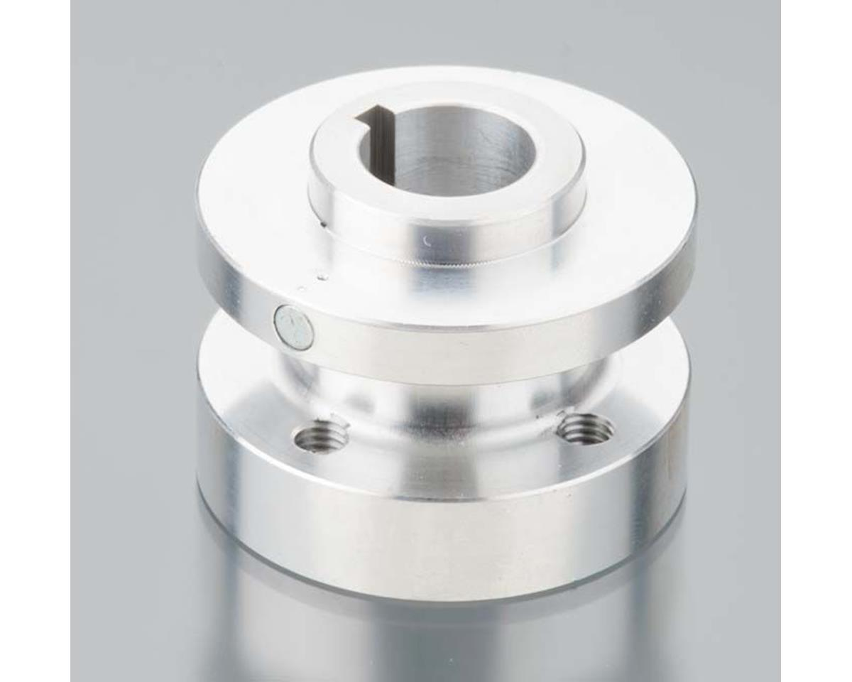 DLE Engines 55-A3 Propeller Drive Hub DLE55