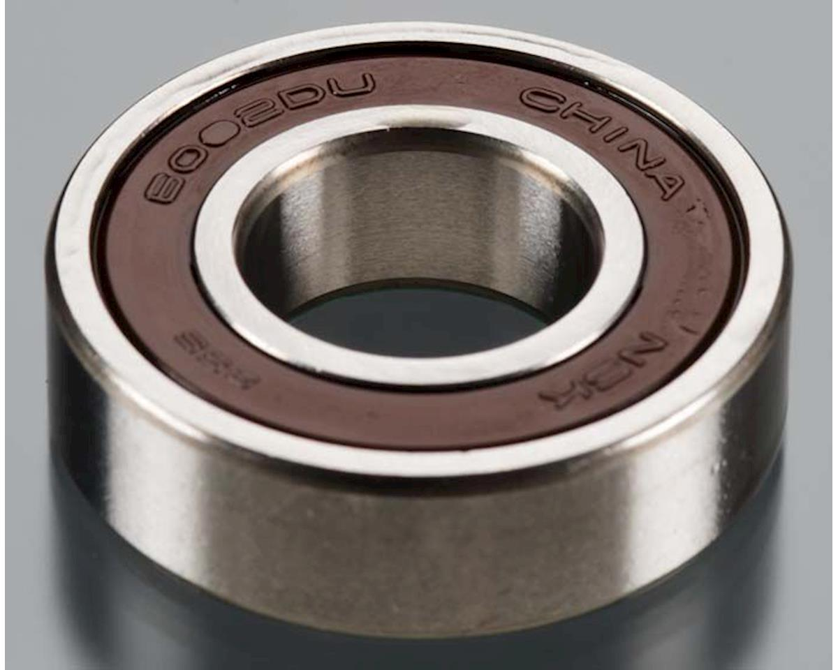 DLE Engines 55-A4 Bearing Front 6002 DLE55