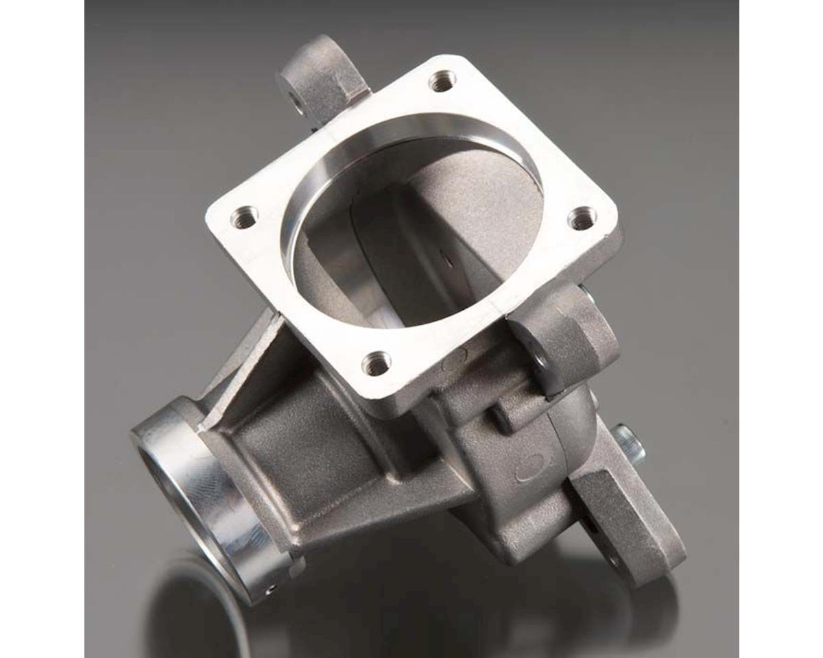 DLE Engines 55-A5 Crankcase DLE55