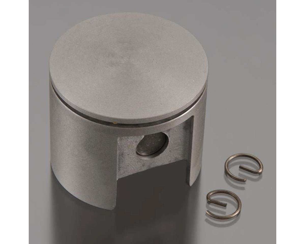 DLE Engines 55RA-N20 Piston w/Pin/Retainer DLE55RA