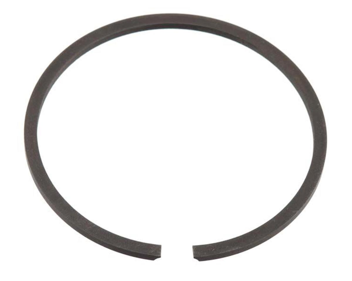 DLE Engines Piston Ring Dle 55-Ra