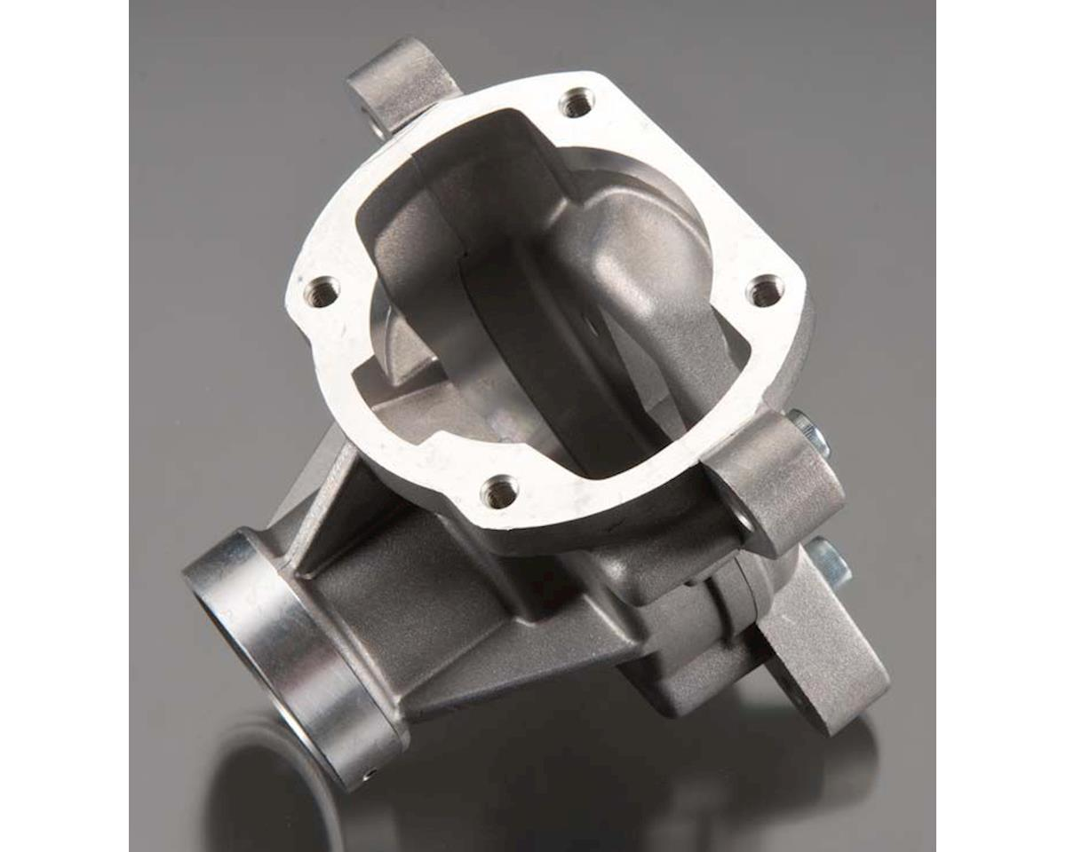 DLE Engines Crankcase Dle 55-Ra