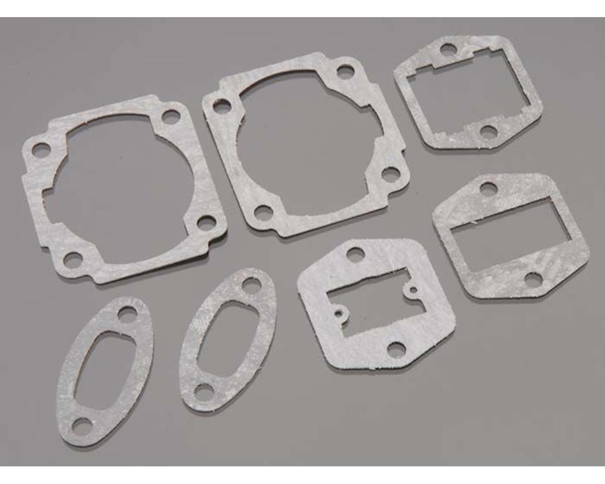 60-W10 Gasket Set DLE60 by DLE Engines