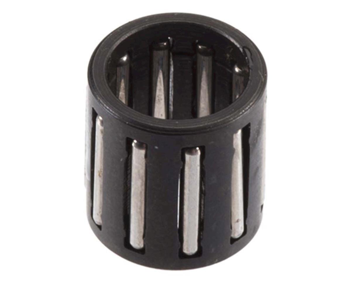 60-W19 Needle Bearing DLE60
