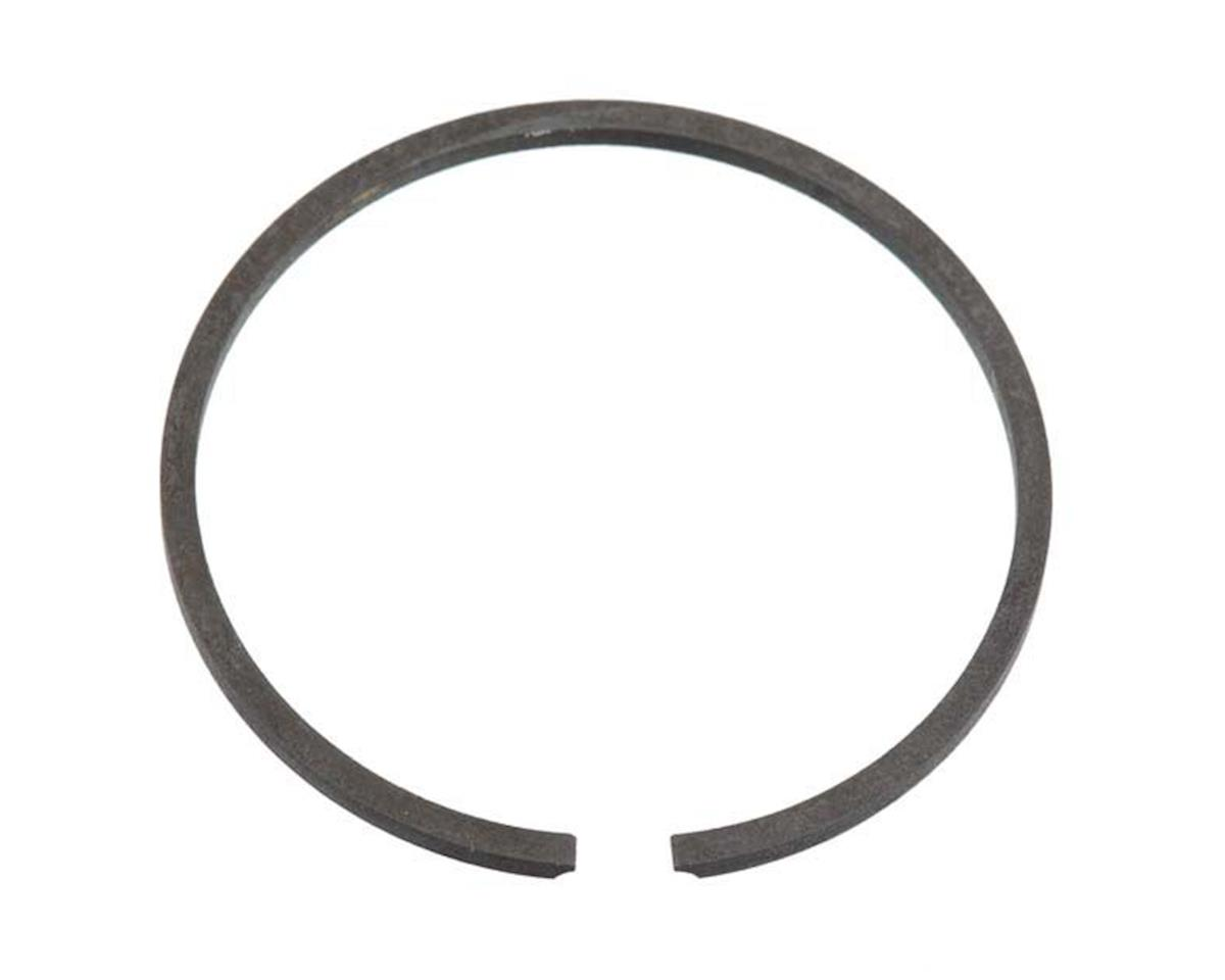 Piston Ring: DLE-60
