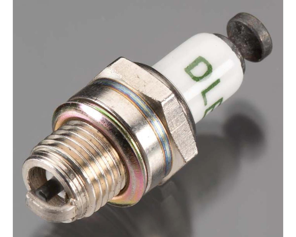 60-W26 Spark Plug DLE60 by DLE Engines