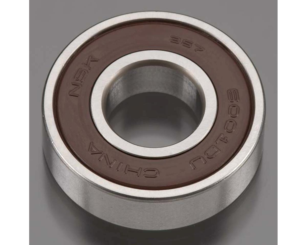 DLE Engines 60-W33 Bearing Rear 6001 DLE60
