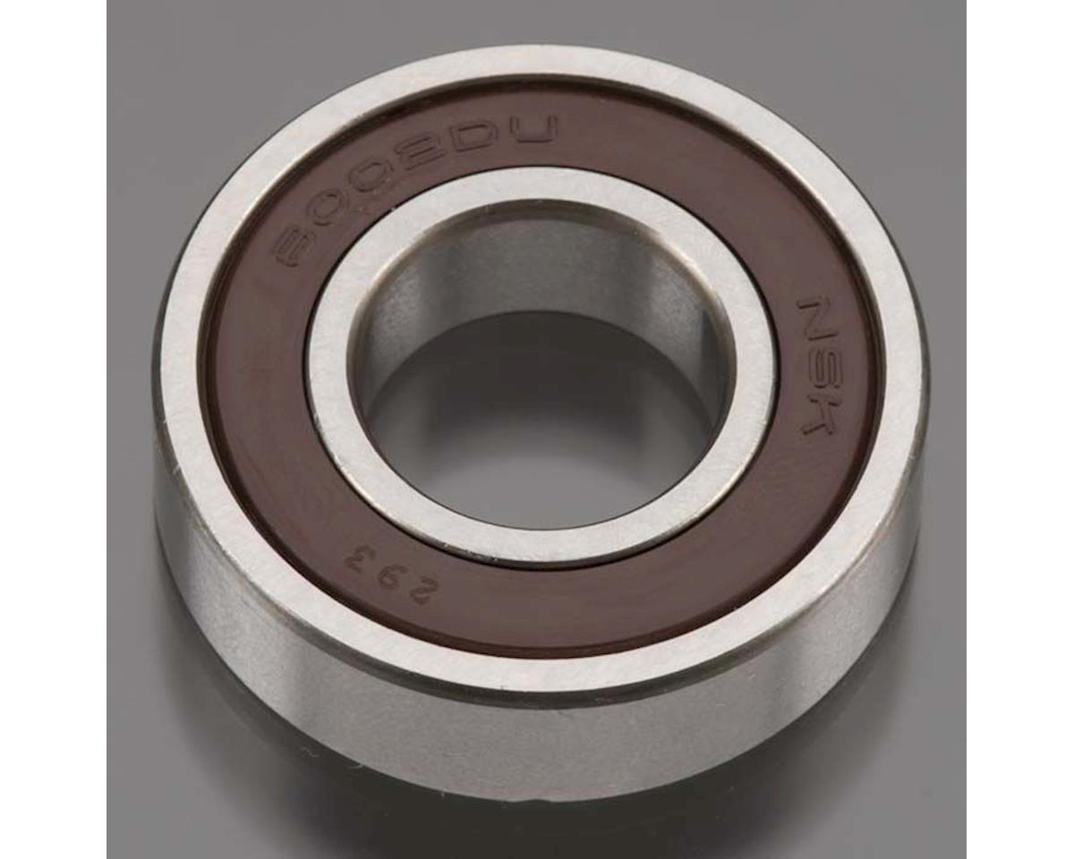 DLE Engines 60-W4 Bearing Front 6002 DLE60