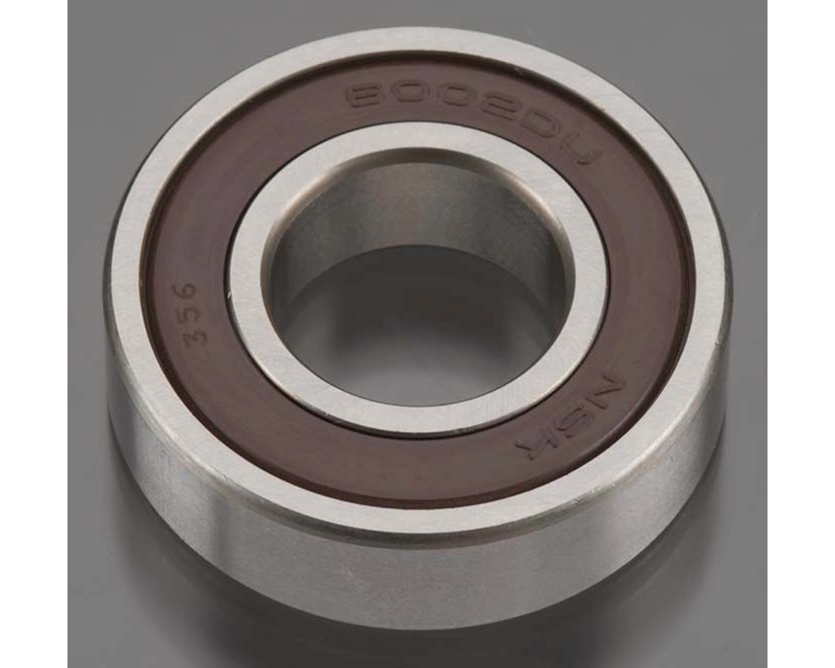 DLE Engines 60-W7 Bearing Middle 6002 DLE60