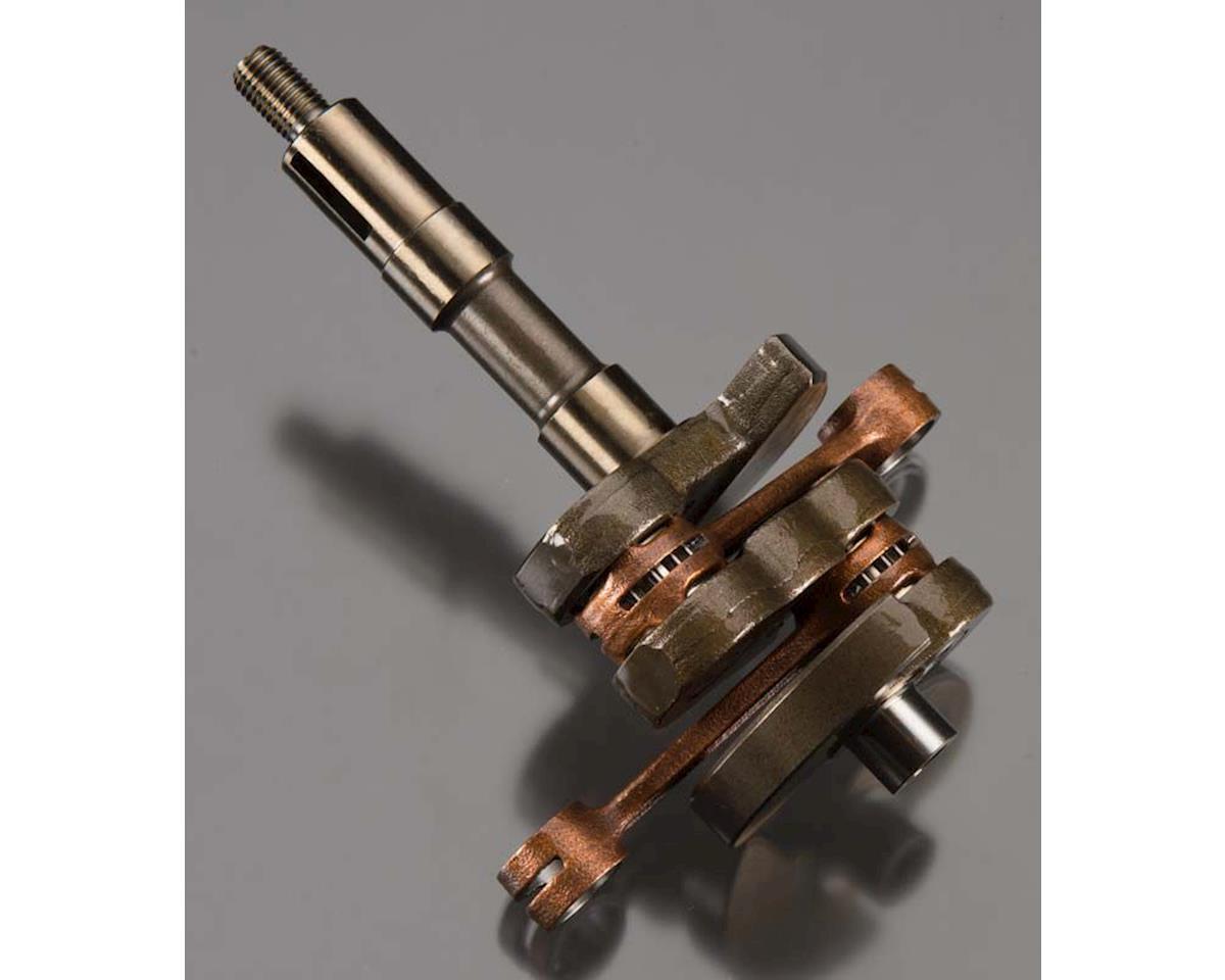 DLE Engines 60-W9 Crankshaft DLE60