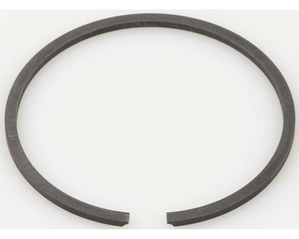 DLE Engines 61-Z23 Piston Ring DLE61