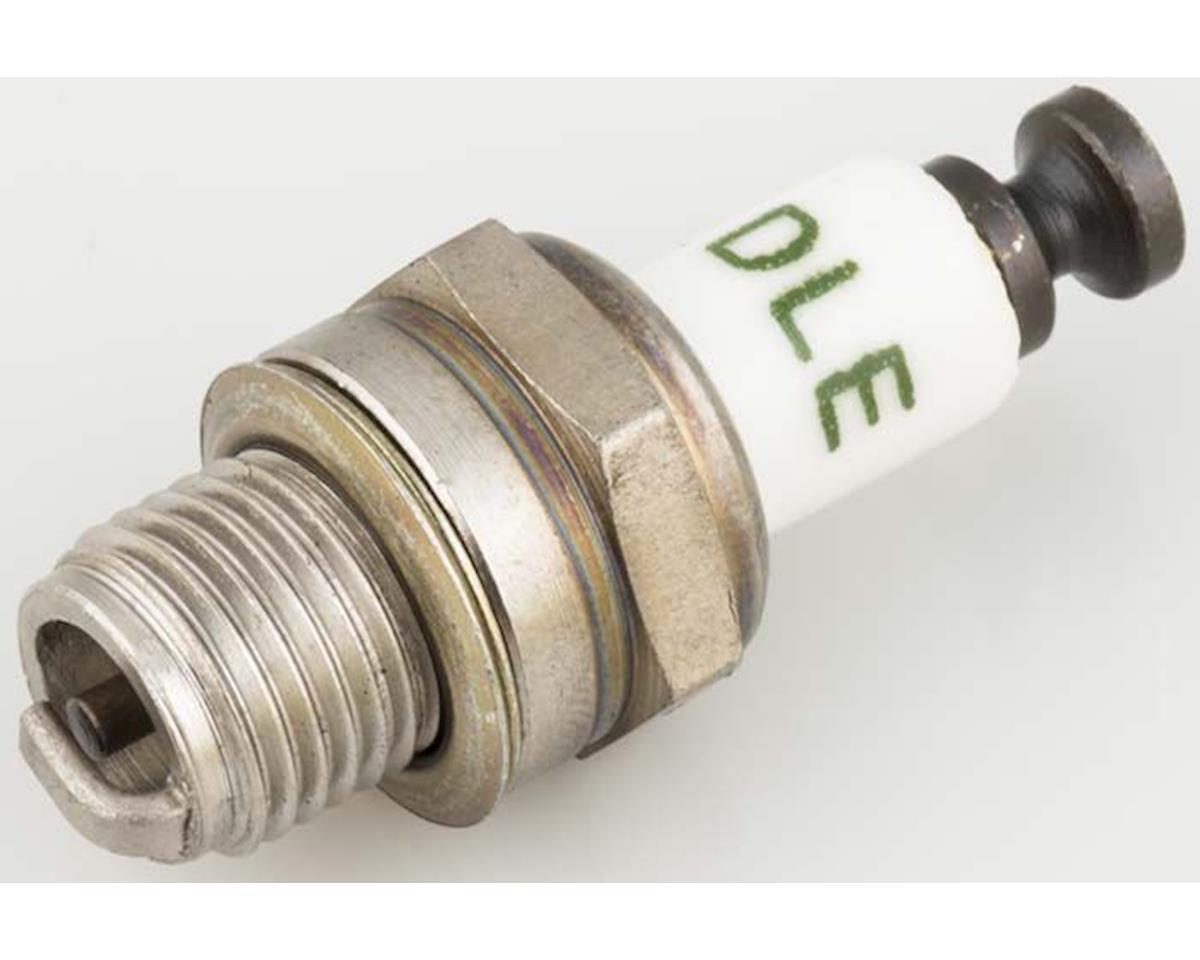 Spark Plug: DLE-61