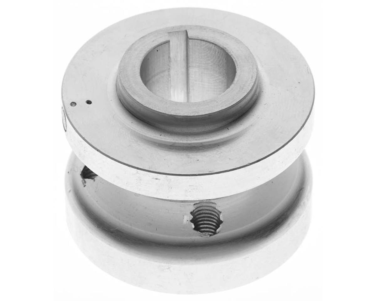 61-Z3 Propeller Drive Hub DLE61 by DLE Engines