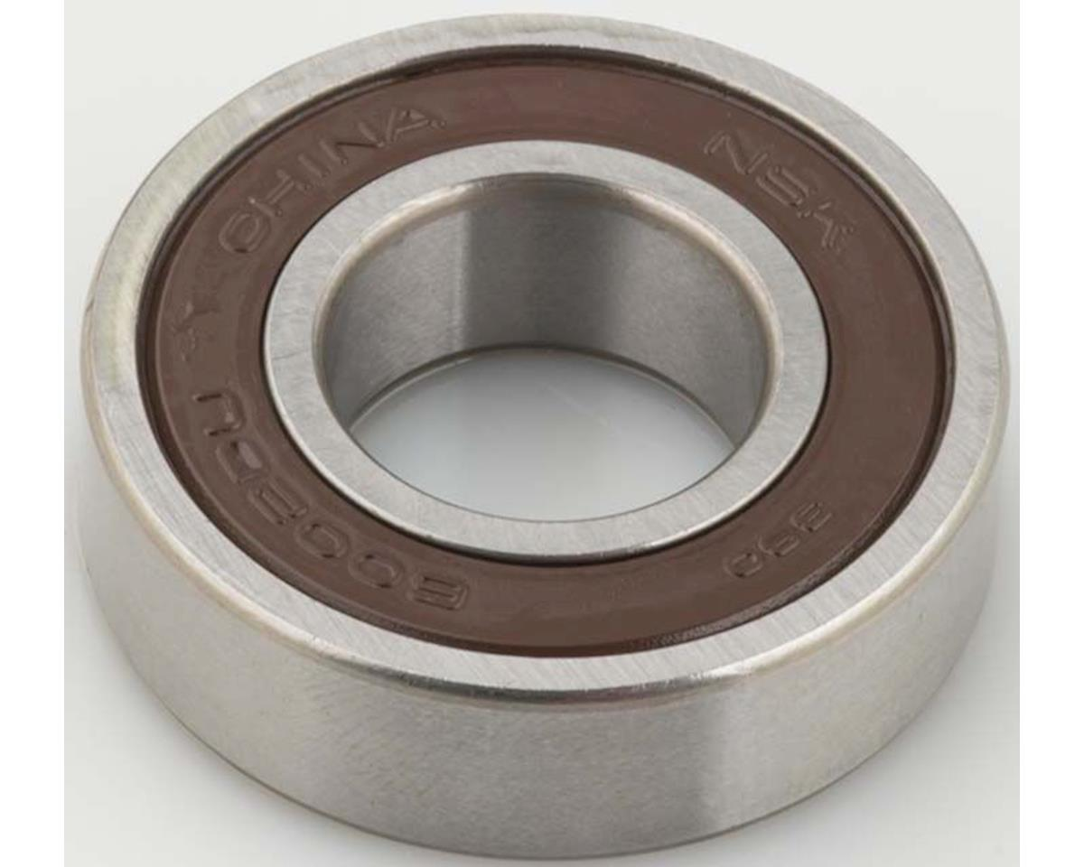 DLE Engines 61-Z4 Bearing Front 6002 DLE61