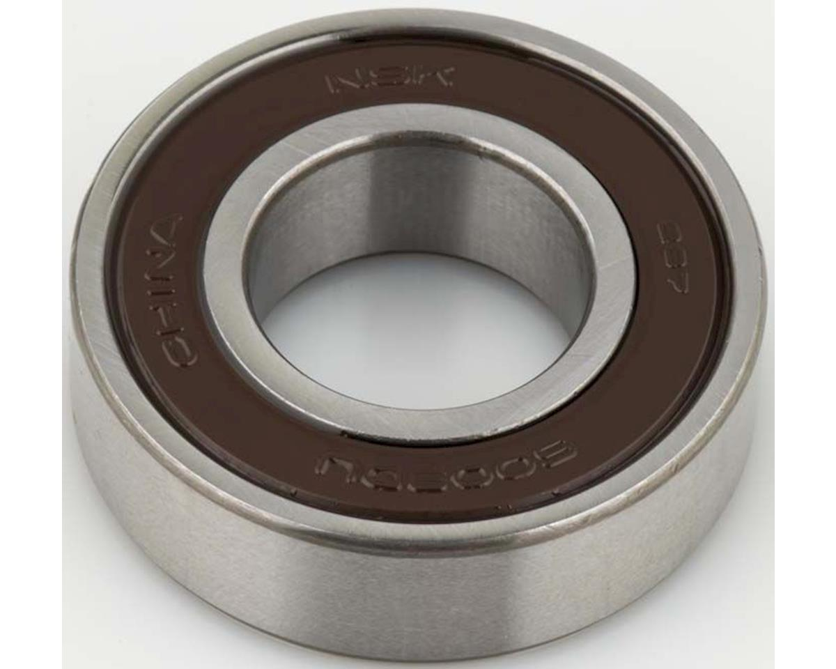 DLE Engines 61-Z7 Bearing Middle 6003 DLE61