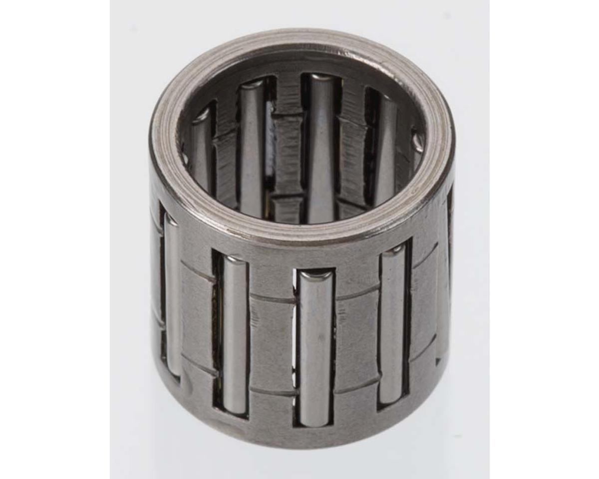 DLE Engines 85-R19 Needle Bearing DLE85