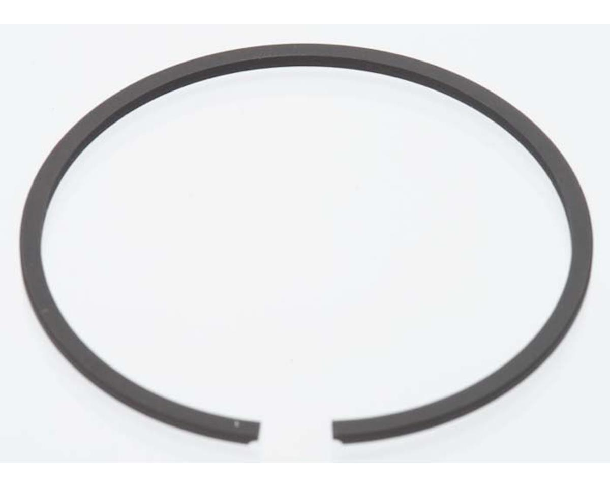 DLE Engines 85-R23 Piston Ring DLE85