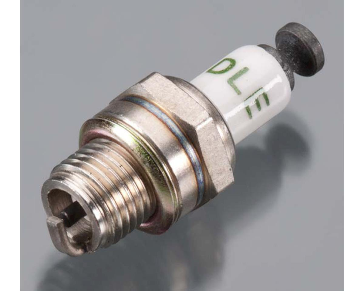 85-R26 Spark Plug DLE85 by DLE Engines