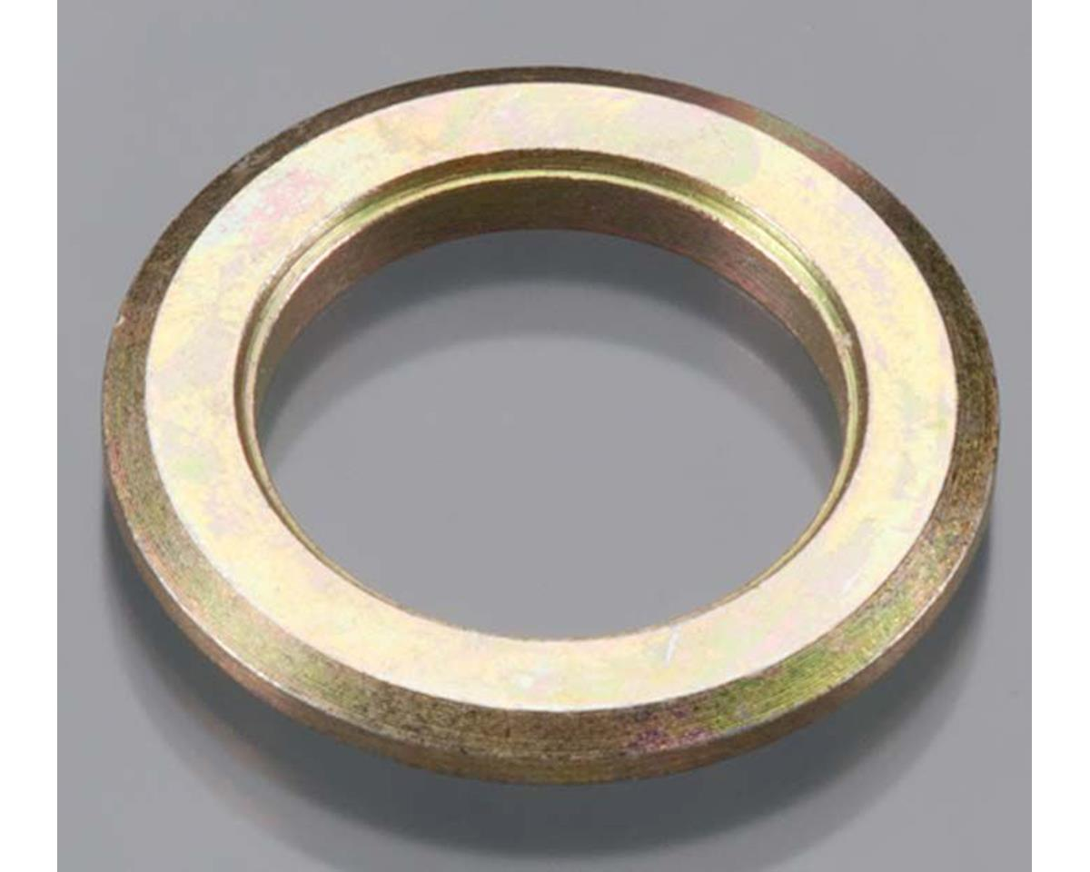 DLE Engines 85-R39 Lock Washer DLE85