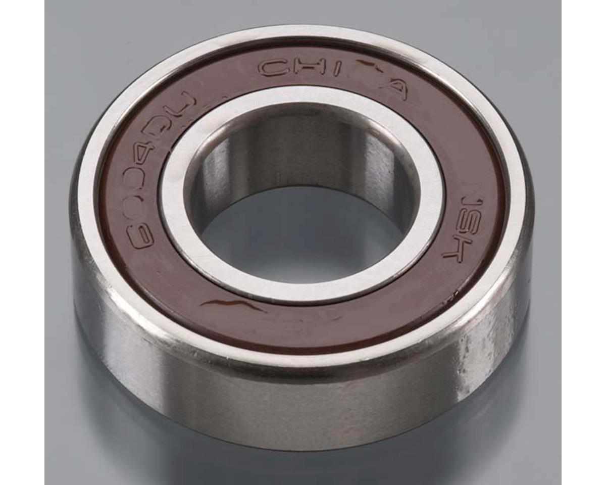 DLE Engines 85-R7 Bearing Rear 6004 DLE85