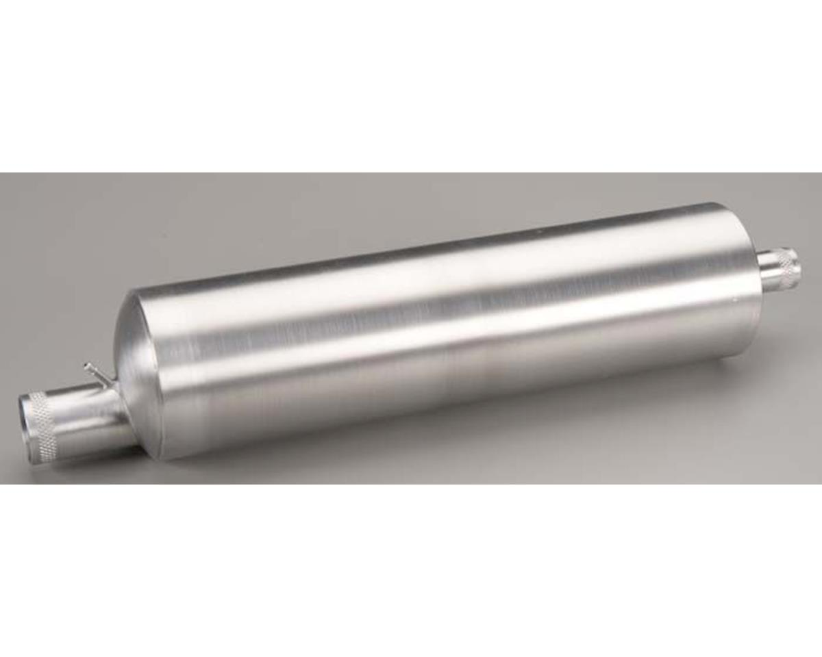 DLE Engines DLE170 Tuned Exhaust Canister
