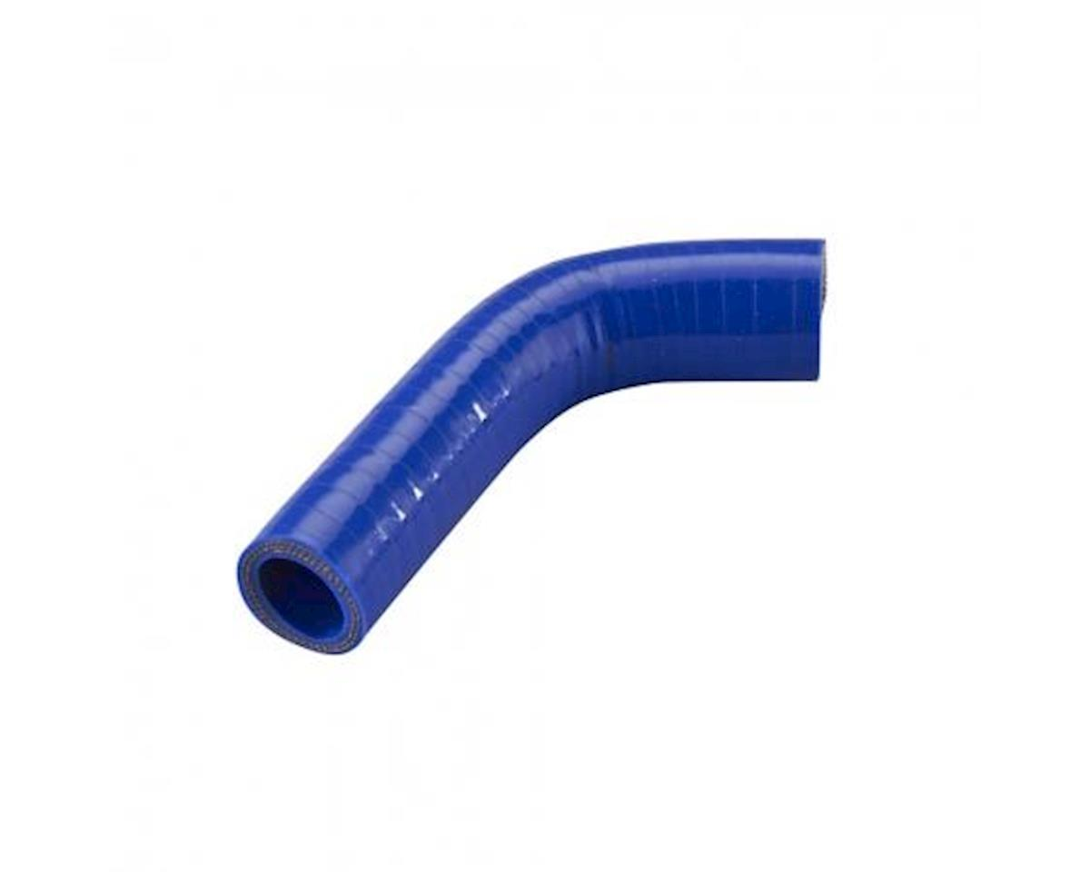 DLE55/111 Silicone Outlet Tube