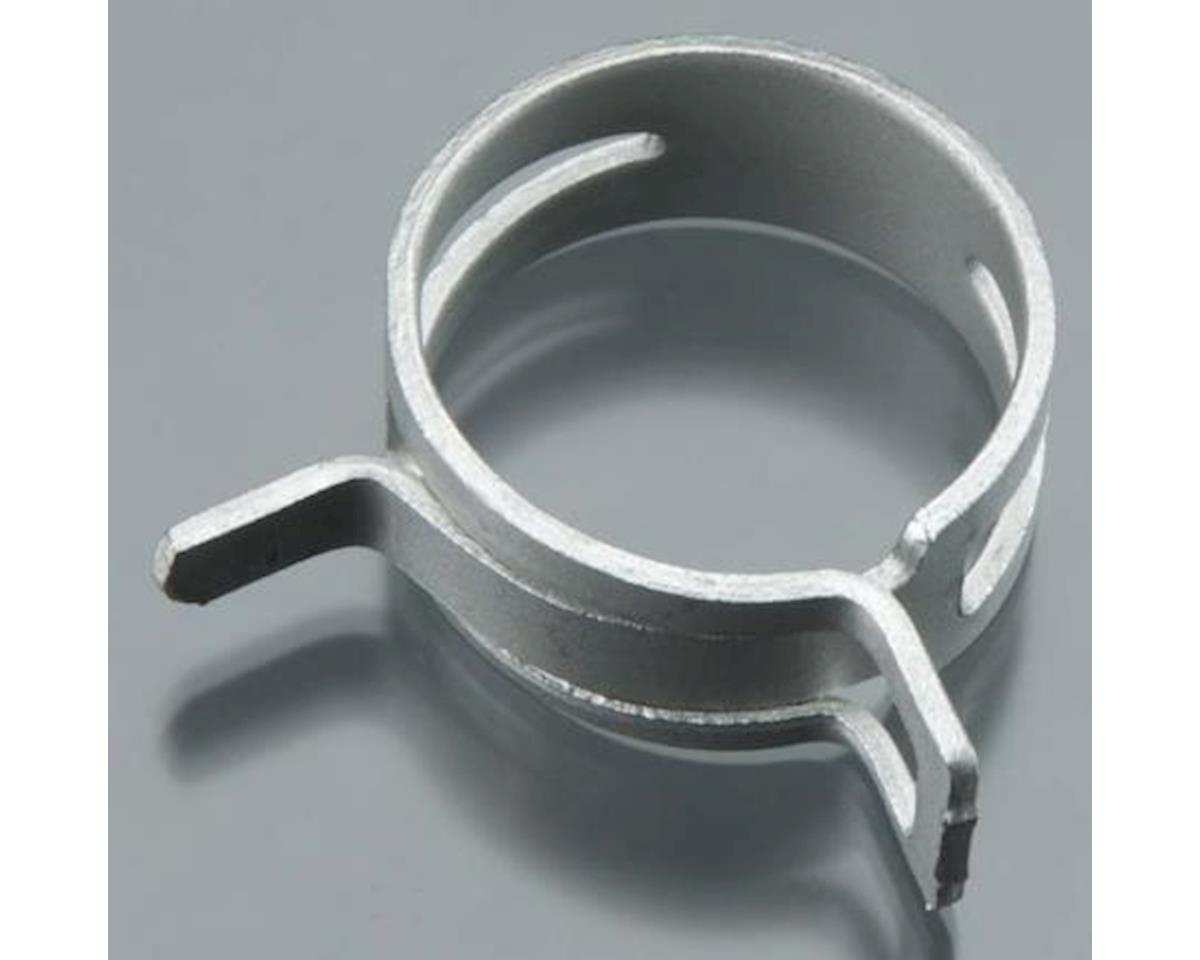 DLE Engines DLE170 Coupler Clamp