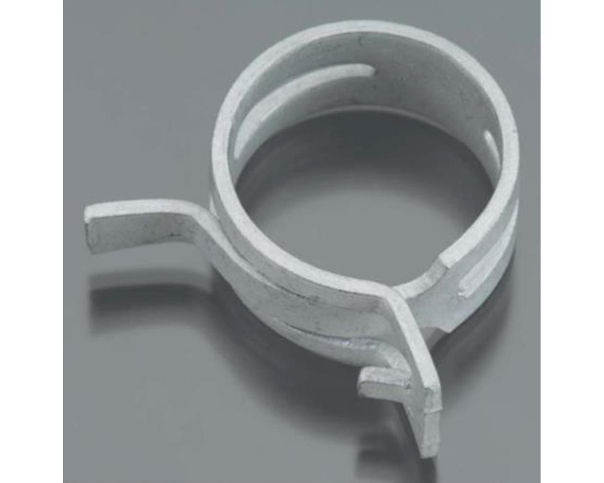 DLE Engines DLE170 Outlet Tube Clamp