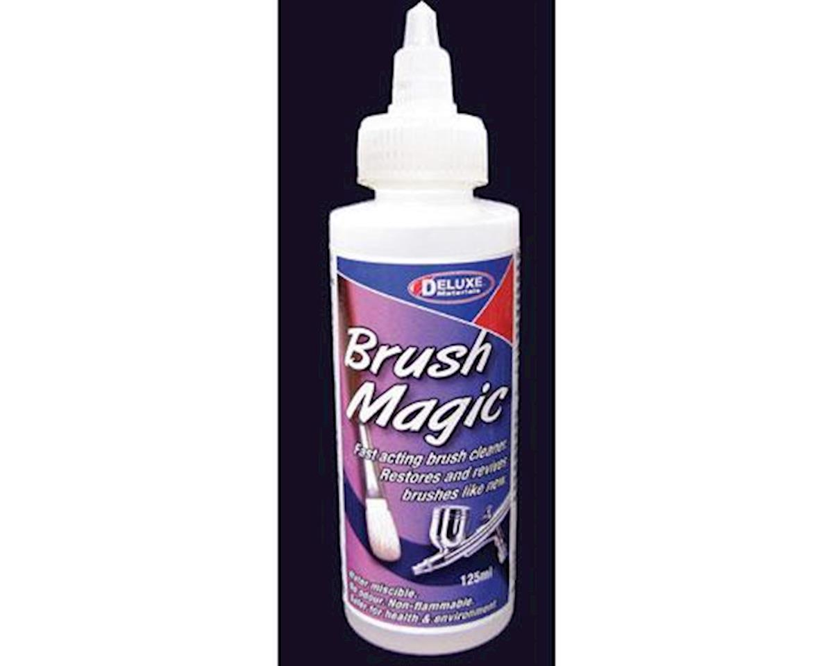 Deluxe Materials Brush Magic, 125ml