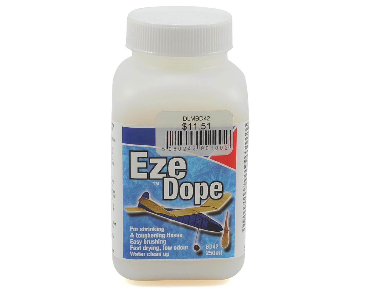 Eze Dope (250ml) by Deluxe Materials