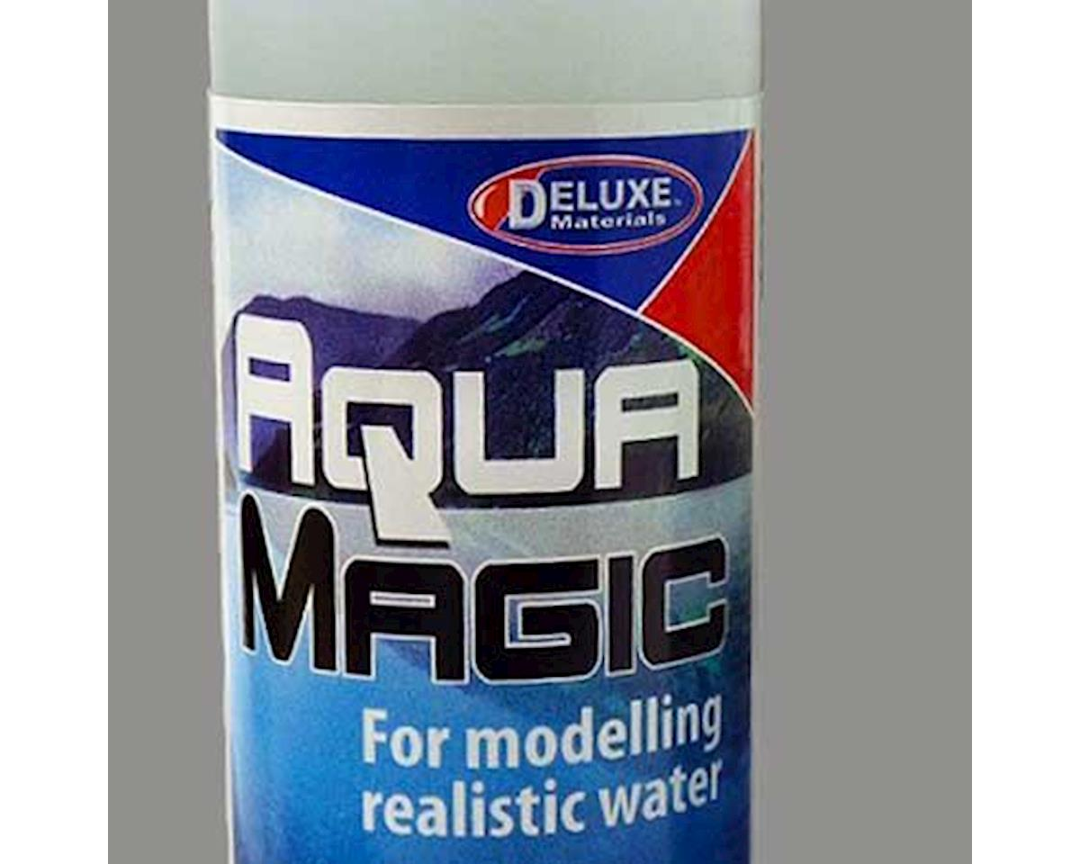 Deluxe Materials Aqua Magic 250ml