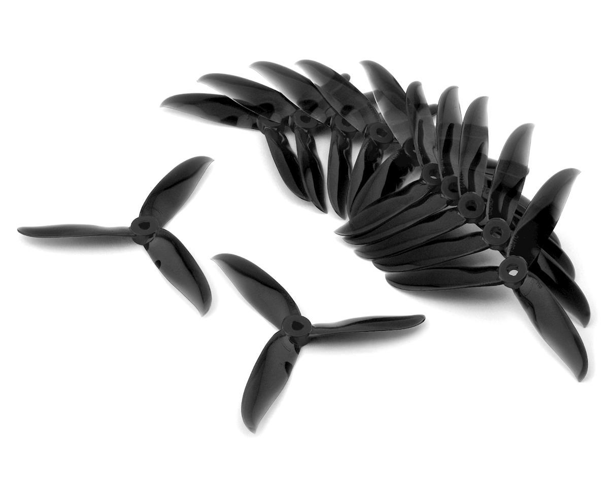 Dal Props Tri-Blade 5047 Pro Cyclone Prop (Crystal Black) (12)
