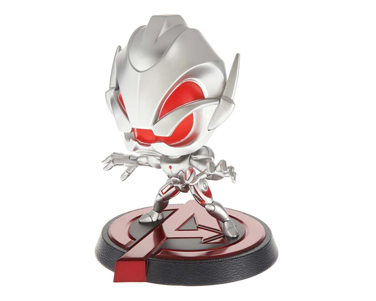"Dragon Models 36021 6"" Bobblehead Age of Ultron - Ultron"