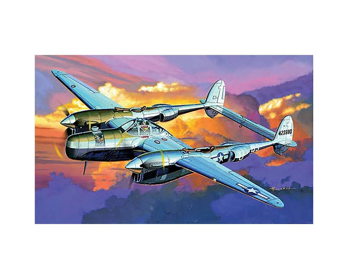 Dragon Models 5032 1/72 P-38 Pathfinder