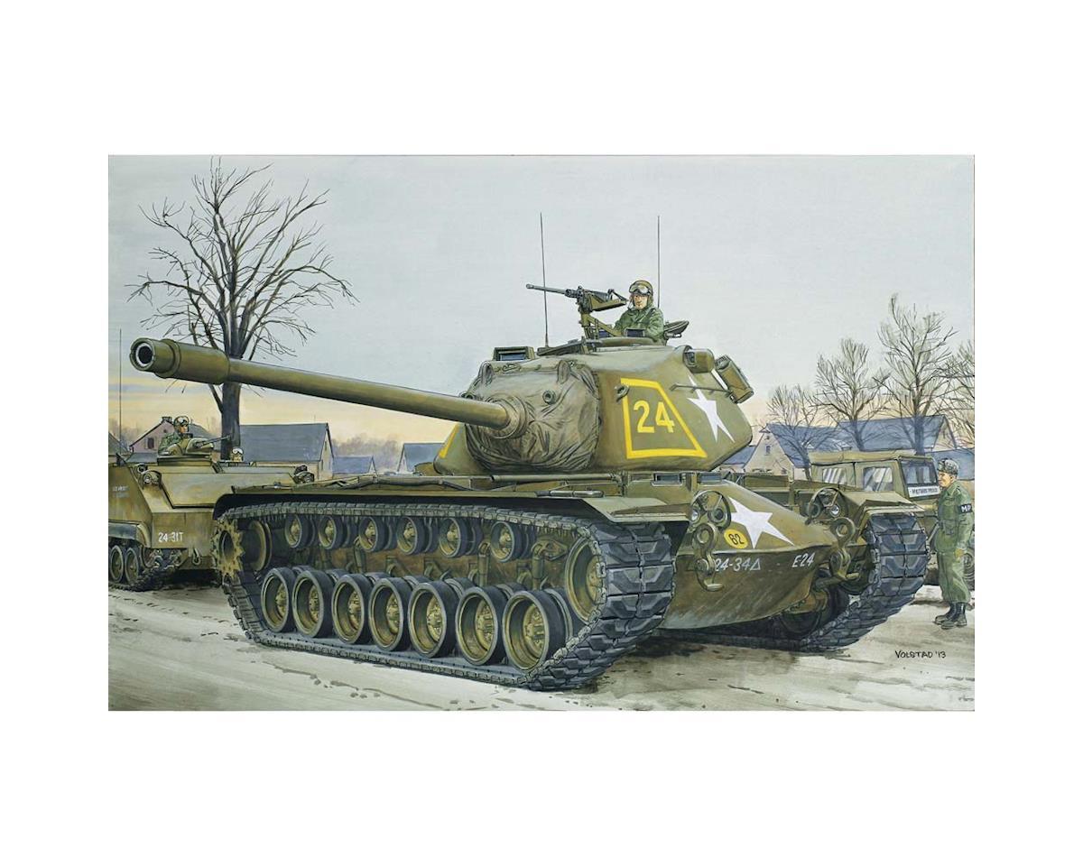 Dragon Models 7519 1/72 M103A1 Heavy Tank