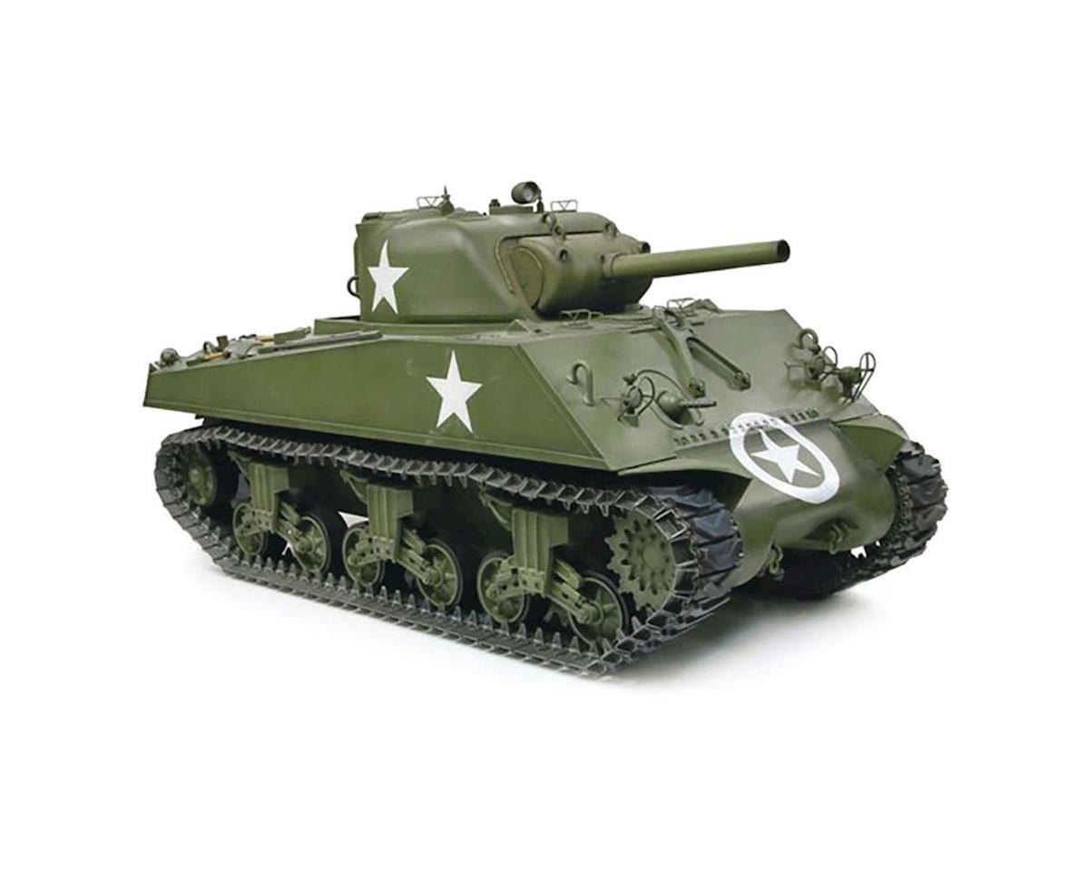 7549 1/72 Pz.Kpfw.IV Ausf.F2(G) by Dragon Models