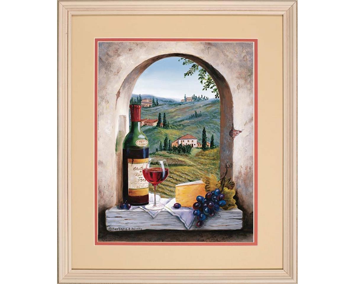 73-91441 Tuscan View PBN