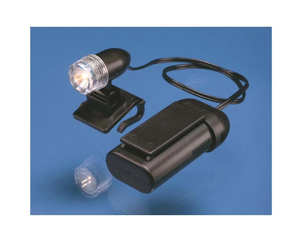 Donegan Optical LT-06 Visor Light