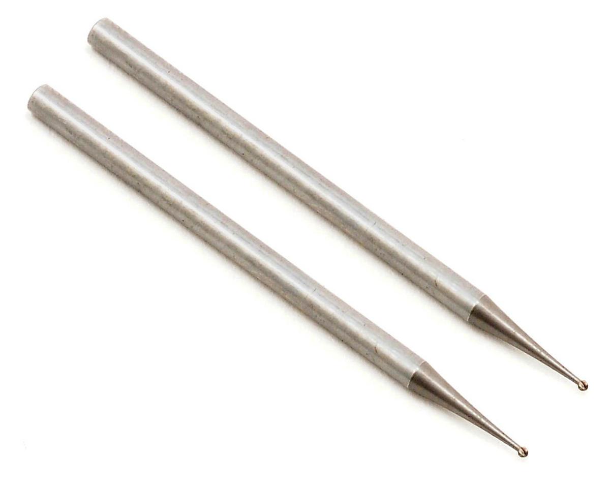 "Dremel 1/32"" Engraving Cutter (2)"