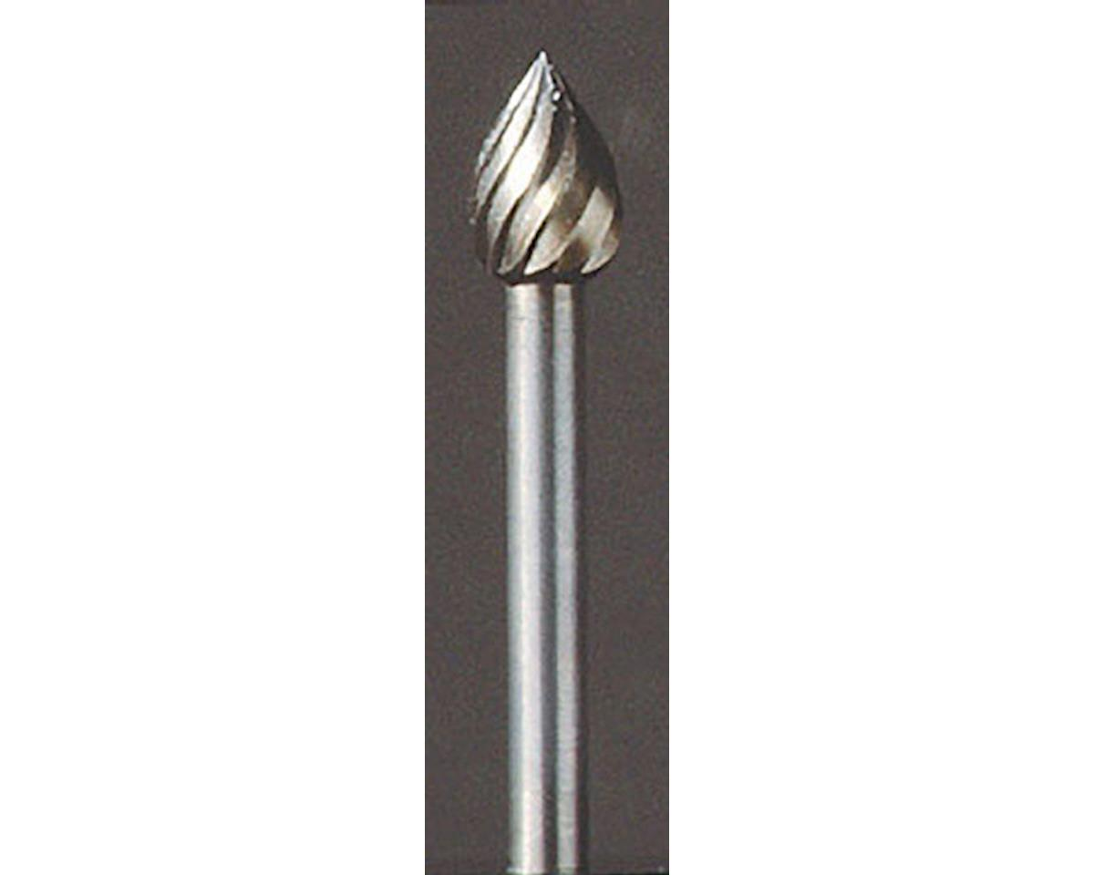 121 High-Speed Steel Cutter