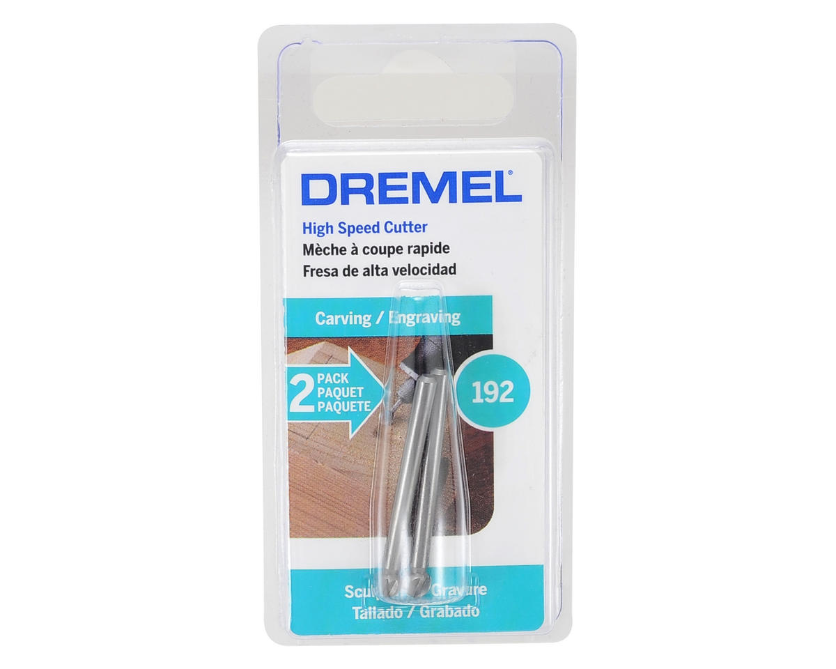 Dremel High Speed Cutter (2)
