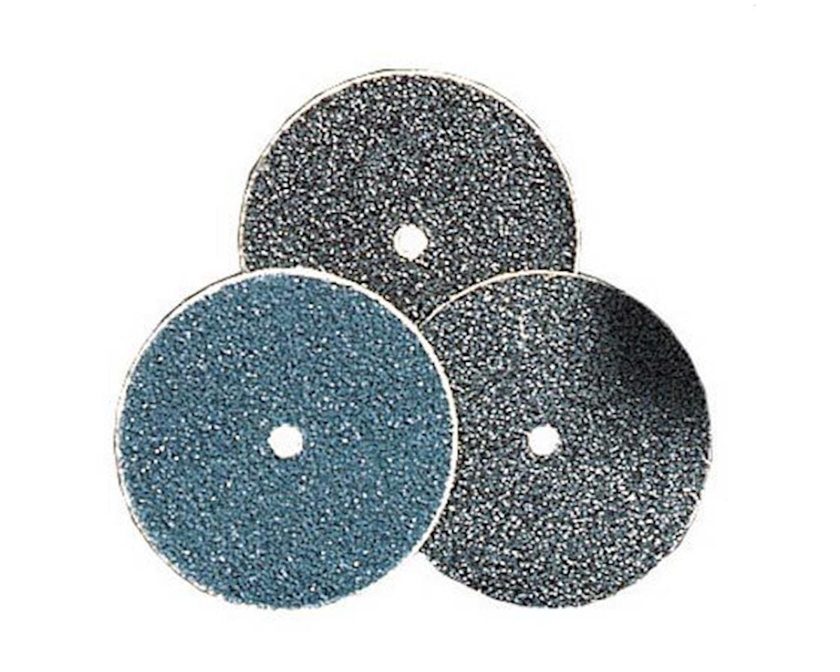 Dremel Sanding Disc,Medium